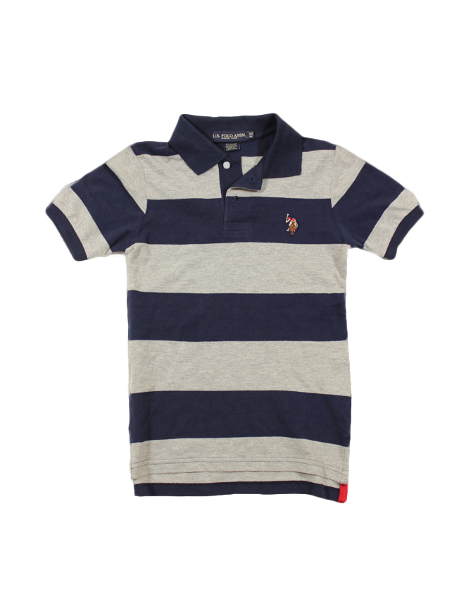 T shirt polo us polo assn for Us polo shirts offers