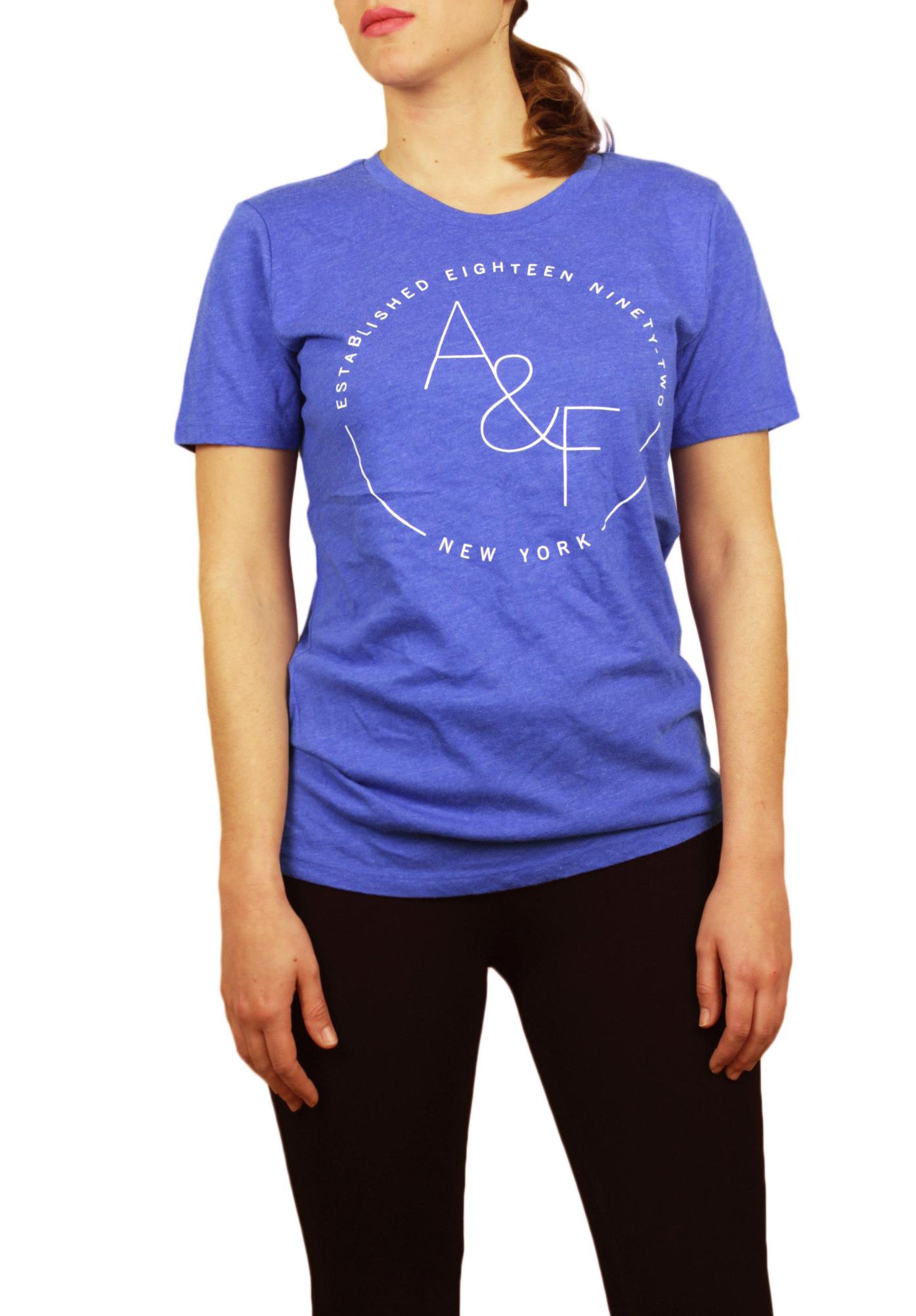 5683e6d41f7f T Shirt Abercrombie   Fitch